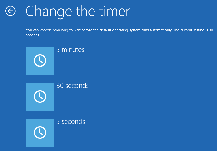 add-win-safemode-option-change-timer