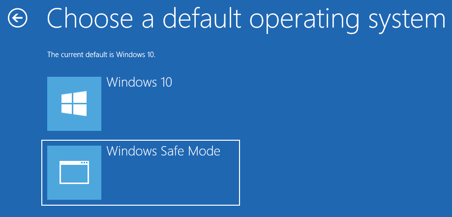 add-win-safemode-option-choose-default-os