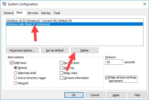 add-win-safemode-option-delete-safe-mode