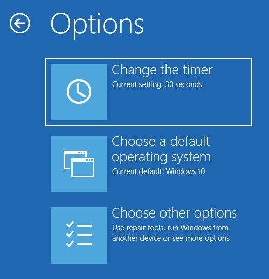 add-win-safemode-option-select-change-timer