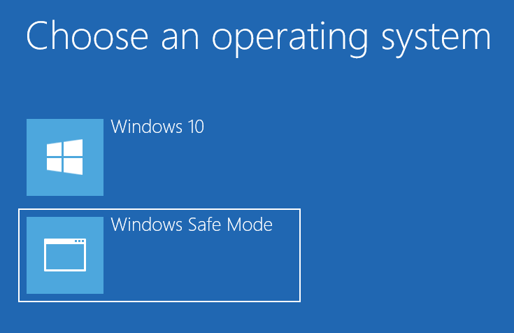 add-win-safemode-option-select-operating-system
