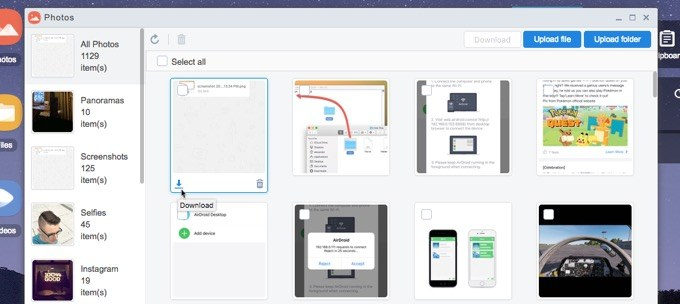 airdroid-web-interface-download-1
