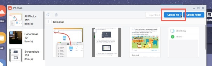 airdroid-web-upload-photo-1