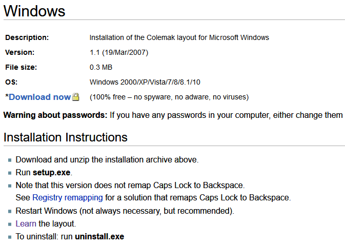alt-keyboards-colemak-install