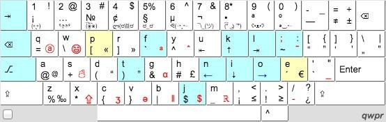 alt-keyboards-qwpr