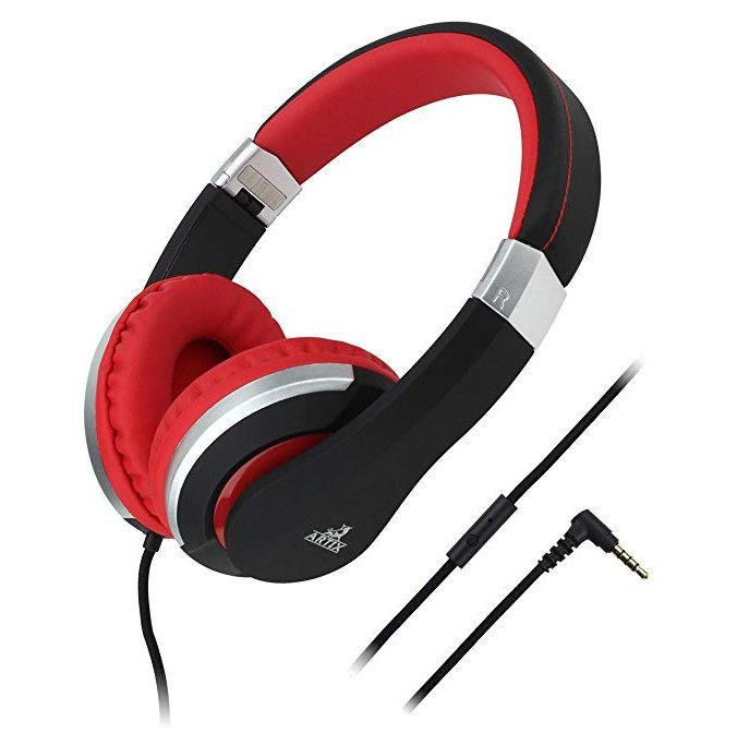 amazon-prime-day-artix-headphones