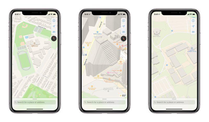 apple-maps-3d