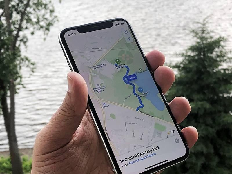 apple-maps-parks