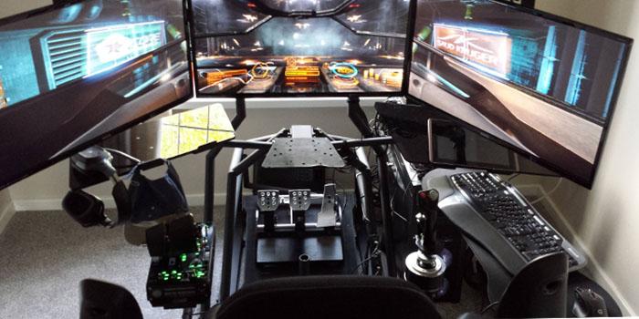 best-first-hotas-battlestation-cockpit