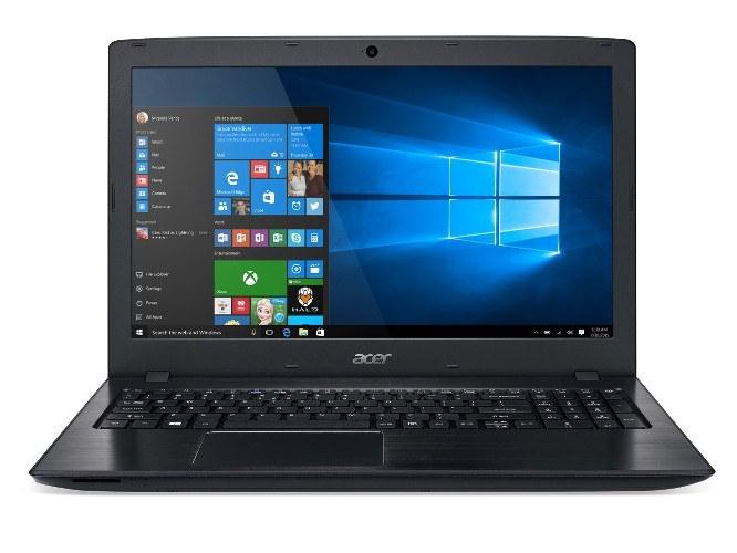 best-laptops-2018-acer-aspire-e15