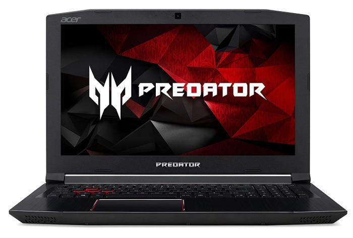best-laptops-2018-acer-predator-helios-300