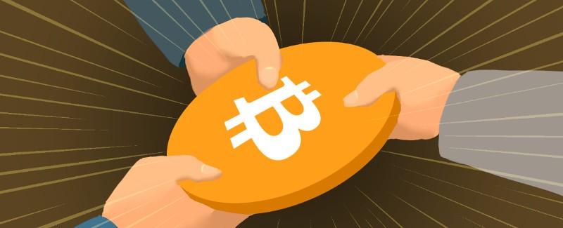 bitcoinanonymous-tracing