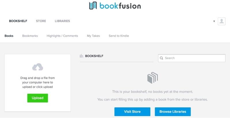 bookfusion-import