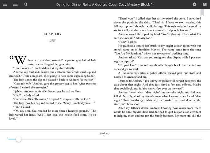 bookfusion-reading