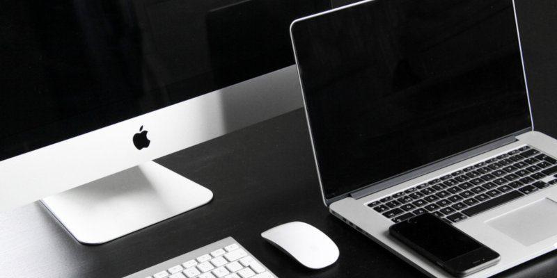 buy-refurbished-mac-featured