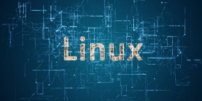 How to Choose a Linux Distro (Without Trying them All)