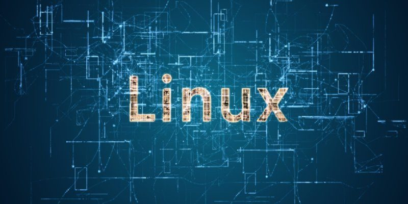 choose-linux-distro-featured