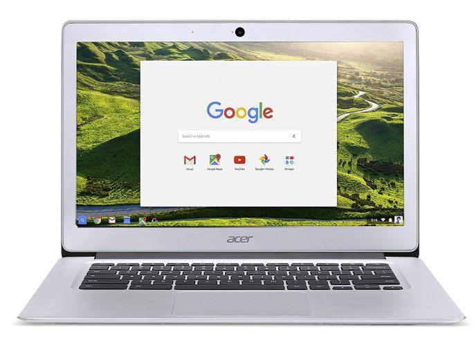 Chromebook Buying Guide for 2018 - Make Tech Easier
