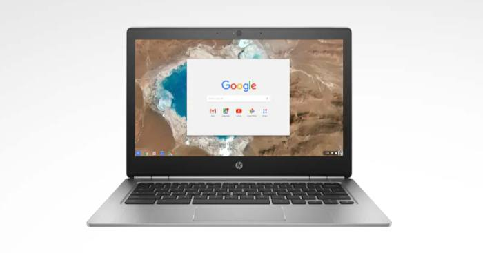 chromebook-buying-guide-hp-chromebook-13