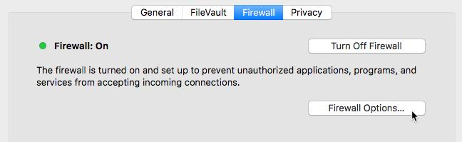 configure-macos-firewall-006