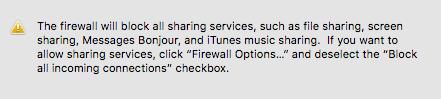 configure-macos-firewall-012