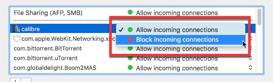 configure-macos-firewall-014a