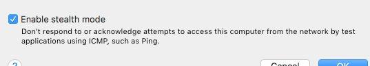 configure-macos-firewall-stealth-mode
