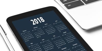 4 of the Best Cross-Platform Calendar Apps