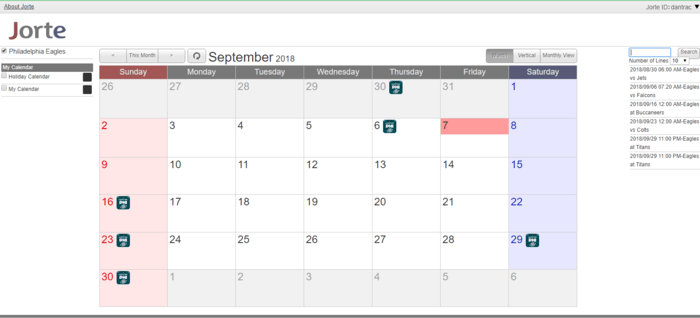 cross-platform-calendars-jorte