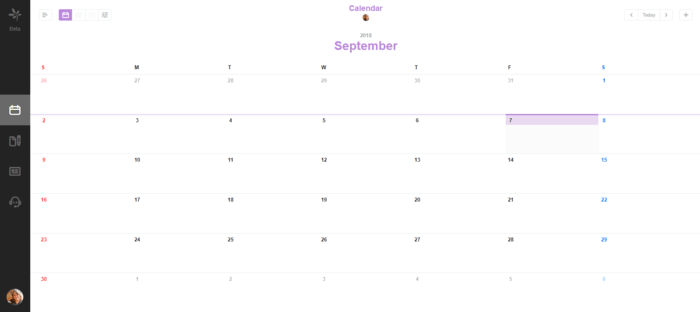 cross-platform-calendars-timetree