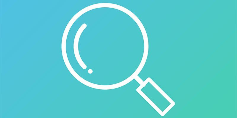 How to Clear Quick Look Cache on Mac and Why You Should