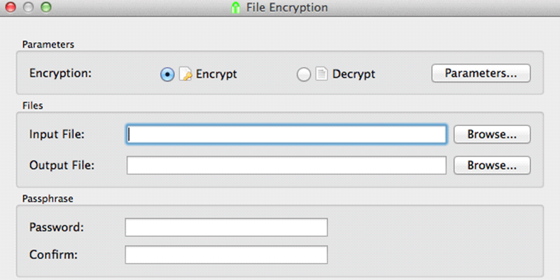 encryptpad-featured