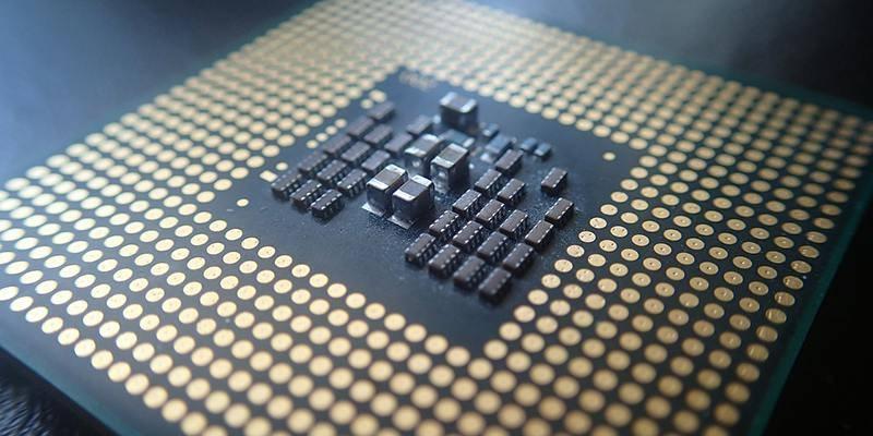 fast-computer-cpu