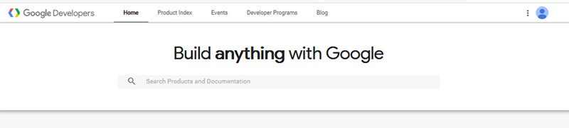 foobar-developers