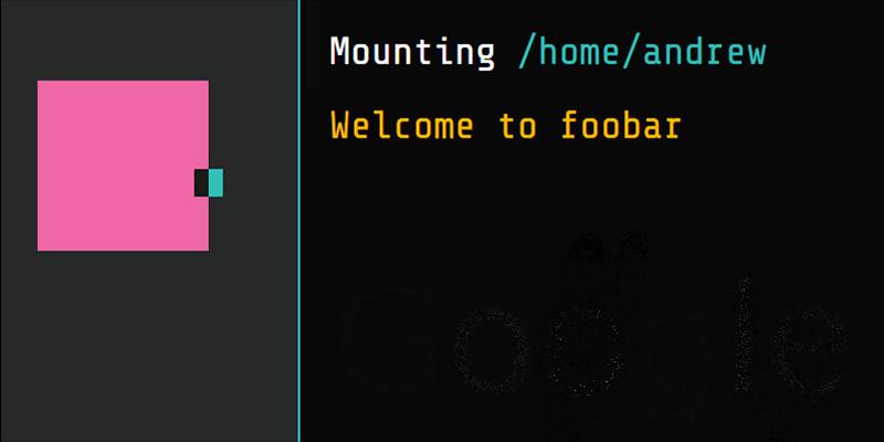 Foobar: открытая секретная программа найма Google