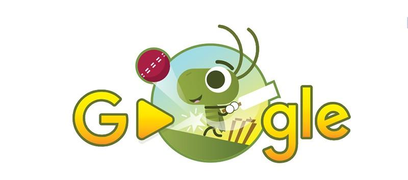 foobar-google-doodle