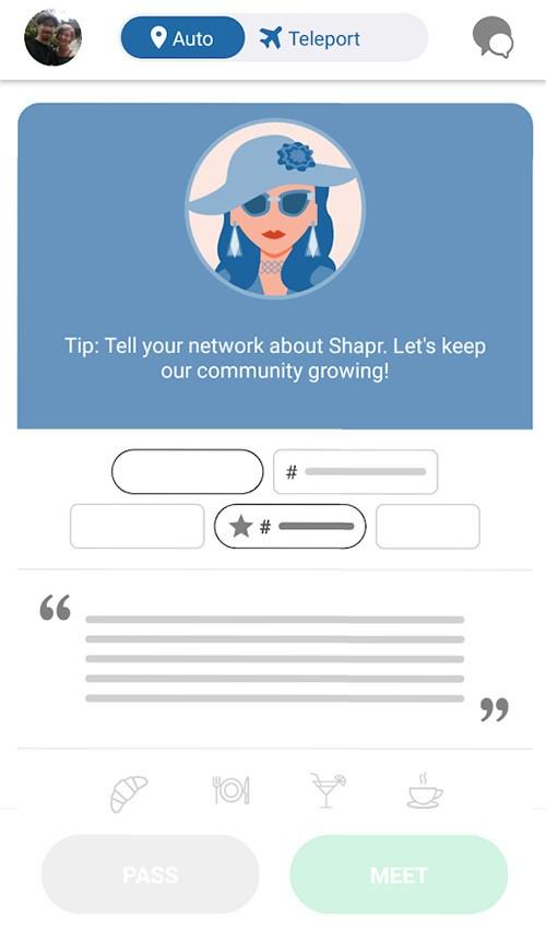 friend-apps-shapr