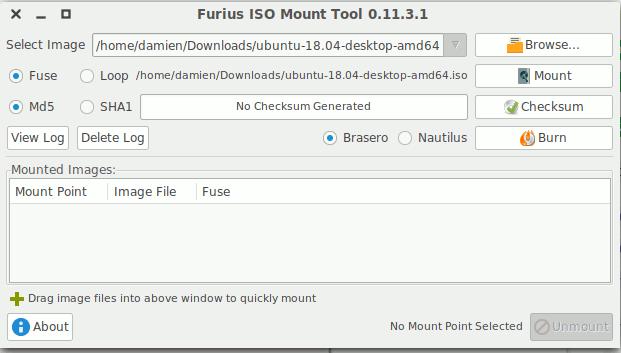 furius-iso-mount