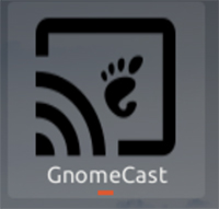 Gnomecast