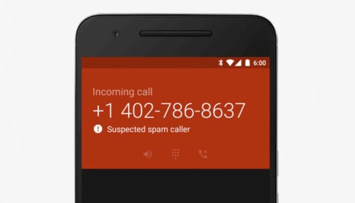 google-phone-blocked-caller