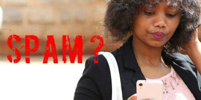 How to Send Spam Calls Straight to Voicemail on Android with Google Phone