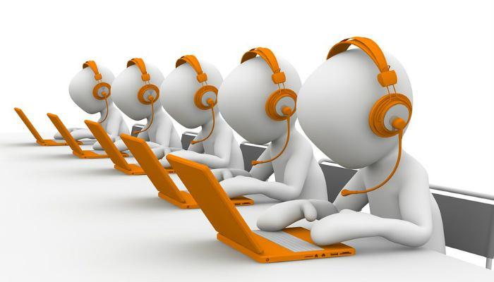 google-phone-telemarketer