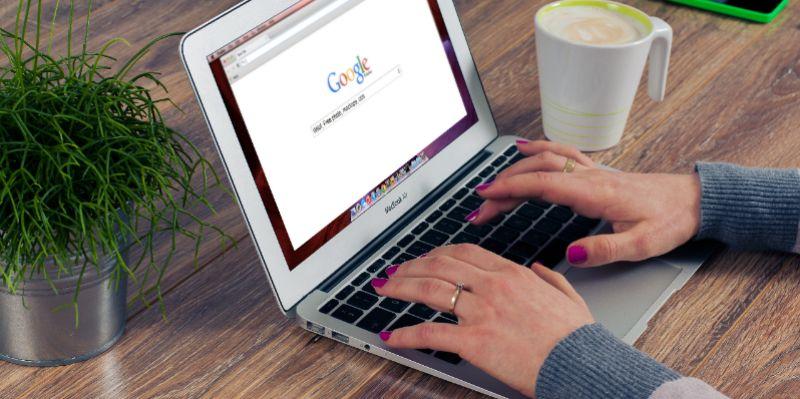 Защита учетки Gmail с помощью инструмента безопасности Googles