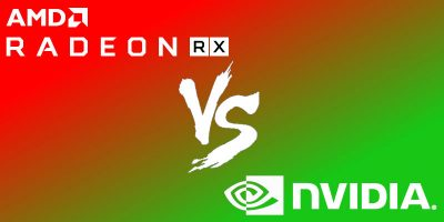 Differences Between Intel and AMD CPU