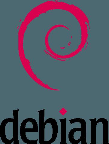 history-of-linux-02-debian