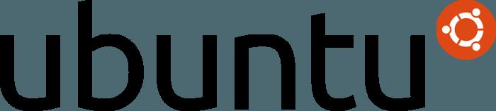 history-of-linux-03-ubuntu