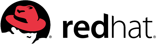 history-of-linux-05-red-hat
