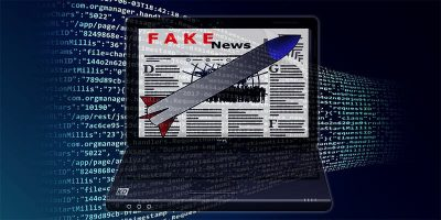 Weaponized Information: What it is, Where it Comes From, and How to Defend Against It