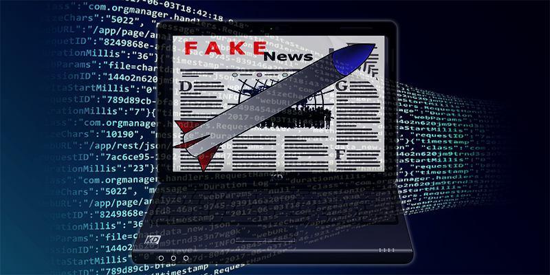 Оружейная информация: что это такое и как от нее защищаться