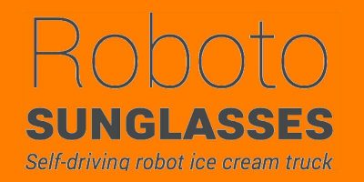 How to Install Google Roboto Font on Windows, Mac and Linux